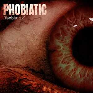 Phobiatic – Phobiatic (2017) (MP3 320 Kbps)