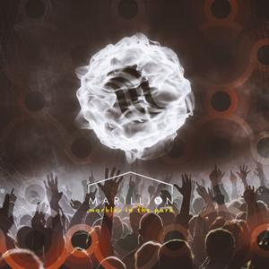 Marillion – Marbles in the Park (2CD) (2017) (MP3 320 Kbps)