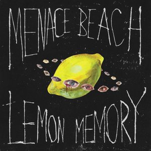 Menace Beach – Lemon Memory (2017) (MP3 320 Kbps)
