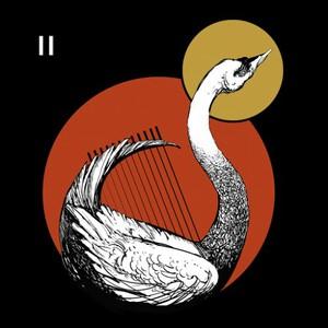 The Swan Thief – II (2017) (MP3 320 Kbps)