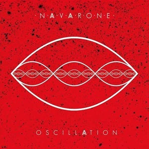 Navarone – Oscillation (2017) (MP3 320 Kbps)