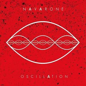 Navarone – Oscillation (2017) (MP3 320 Kbps)
