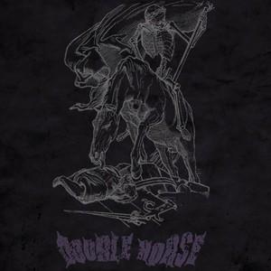 Double Horse – Double Horse (2017) (MP3 320 Kbps)
