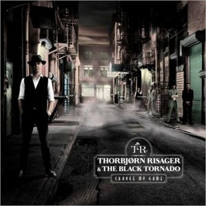 Thorbjorn Risager & The Black Tornado – Change My Game (2017) (MP3 320 Kbps)