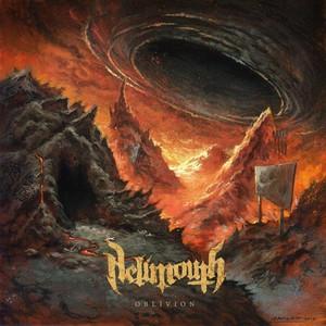 Hellmouth – Oblivion (feat. Jay Navarro) (2017) (MP3 320 Kbps)