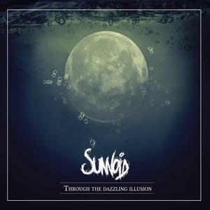 Sunvoid - Through the Dazzling Illusion (2017)