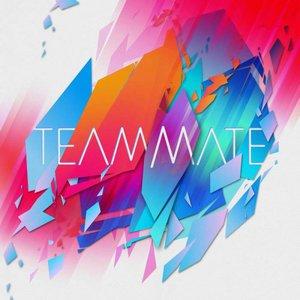 TeamMate - TeamMate (2017)