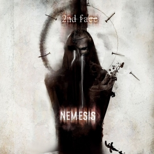 2nd Face - Nemesis (2017)