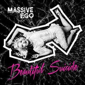 Massive Ego – Beautiful Suicide (2017)