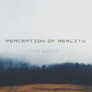 Perception Of Reality - The Loss (2017)