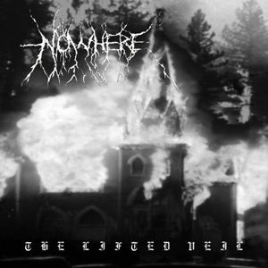 Nowhere - The Lifted Veil (2017)
