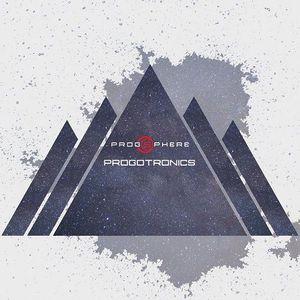 Various Artists - Prog Sphere: Progotronics I (2017)