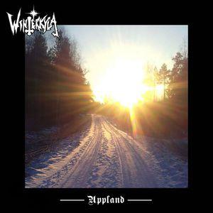 Winterkyla - Uppland [EP] (2017)