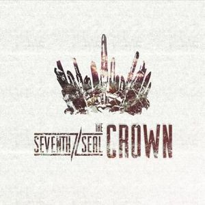 Seventh Seal - The Crown [EP] (2017)