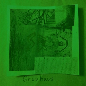 The Emperors Newest Groove - Gruvhaus (2017)