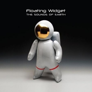 Floating Widget - The Sounds Of Earth (2017)