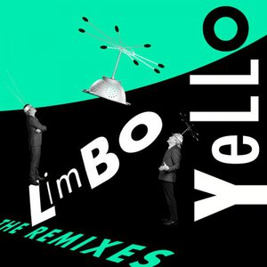 Yello - Limbo (The Remixes) (2017)