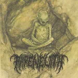 Phrenelith - Chimerian Offspring [EP] (2017)