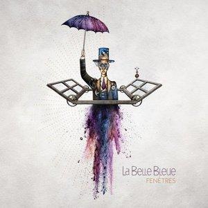 La belle bleue fen tres 2017 download for Belle fenetre basse goulaine