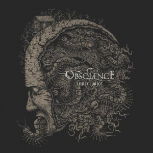 ObsolencE - Inner Voice [EP] (2017)