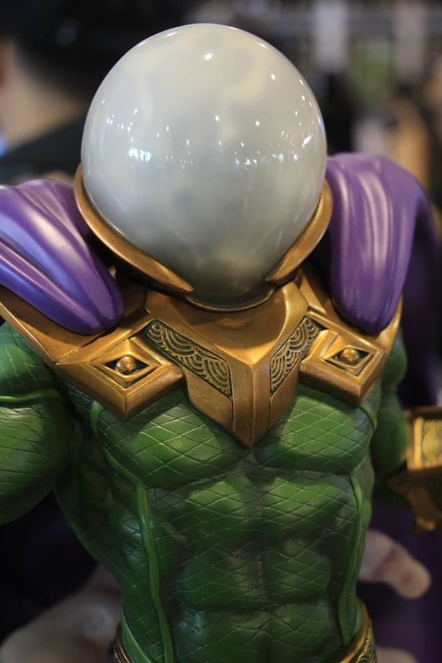 Premium Collectibles : Mysterio - Page 5 14907665_10752315959092x81