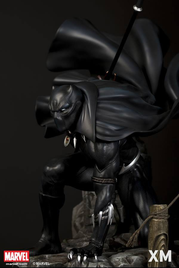 Premium Collectibles : Black Panther - Page 4 14909895_17638515871695udk