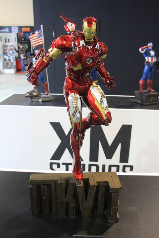 Premium Collectibles : Iron man MK VII - Page 5 14915133_107452526931v0rpa