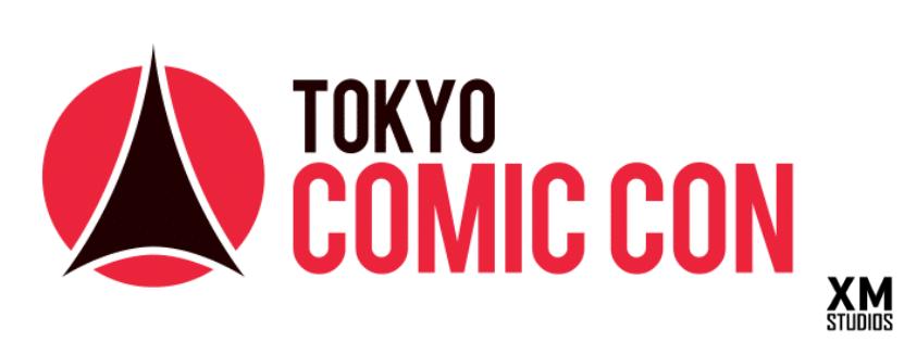 XM Studios: Coverage Tokyo Comic Con 2017 - Dec 1st-3rd 14915266_1803593913210us9p