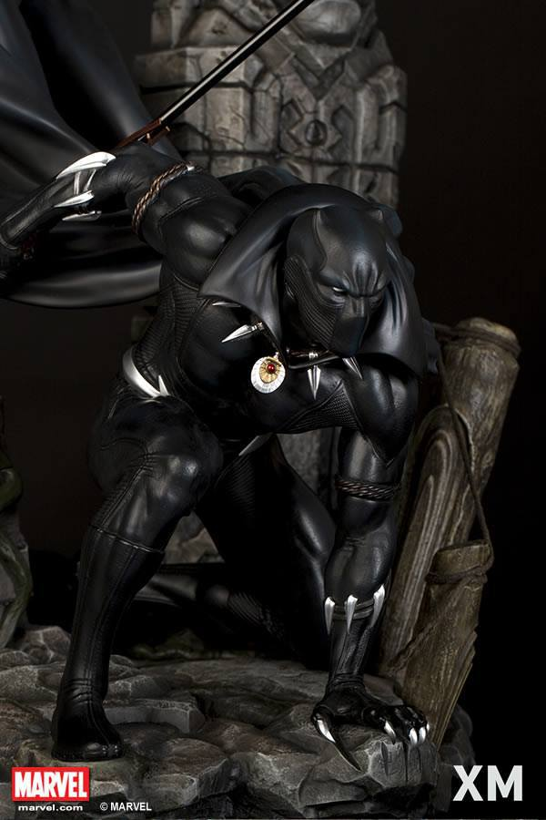 Premium Collectibles : Black Panther - Page 4 14915592_1763851543833tuvm