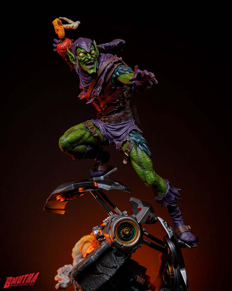 Premium Collectibles : Green Goblin** - Page 2 149175497_37975987236h1jte