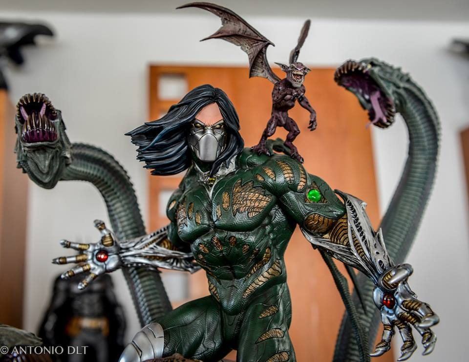 Premium Collectibles : Darkness - Page 4 14925703_1211579778904kzrm