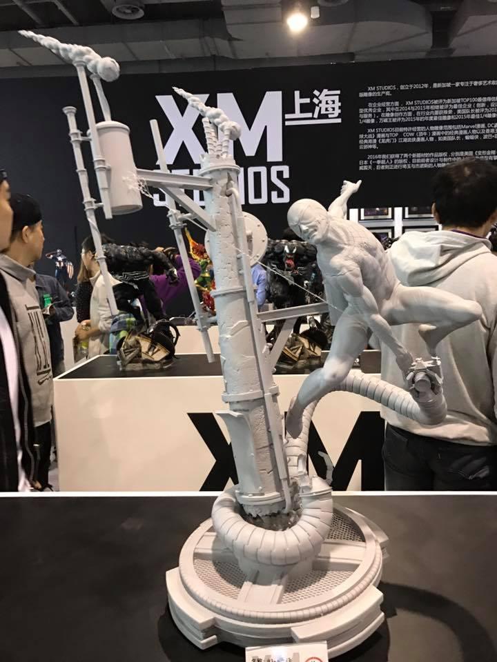 XM Studios: Coverage SHCC 2016 - November 05-06 14937467_988535317942eto2k