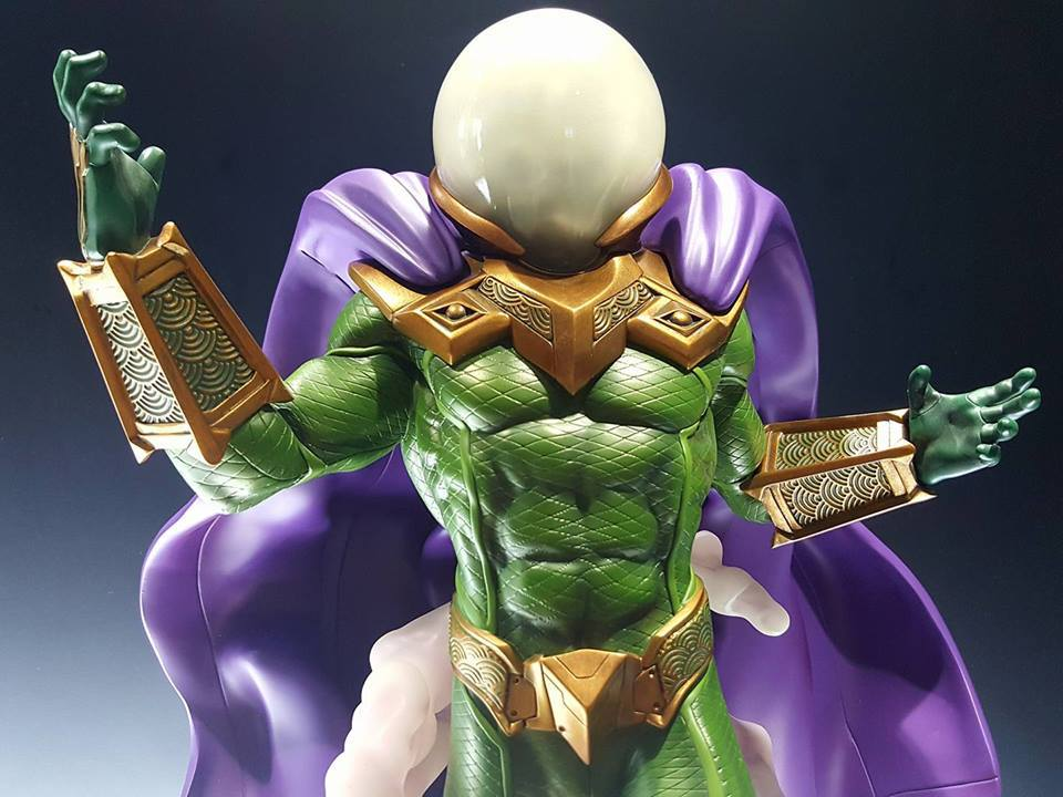 Premium Collectibles : Mysterio - Page 4 14947735_101542560824hklt9