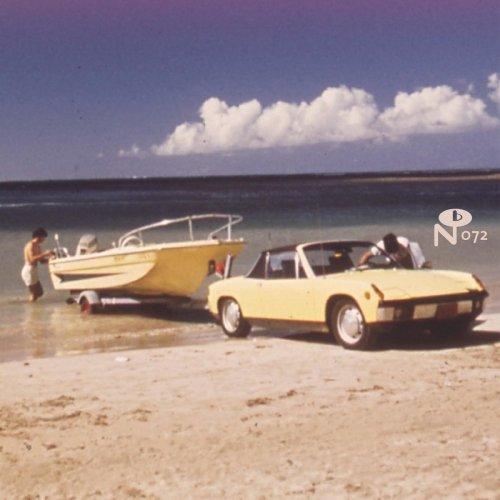 Seafaring Strangers: Private Yacht, Meylensteine Vol.2, Buon Compleanno Radio Italia - 35 Anni Di Grandi Successi, Future Trance Vol.80