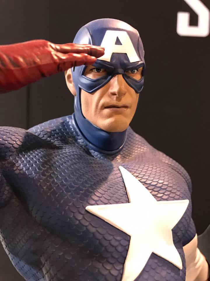 Premium Collectibles : Captain America - Sentinel of liberty - Page 4 14956579_9887361545898cqmf