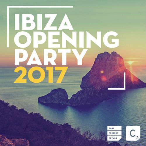 Cr2 Presents: Ibiza Opening Party 2017 (2017)