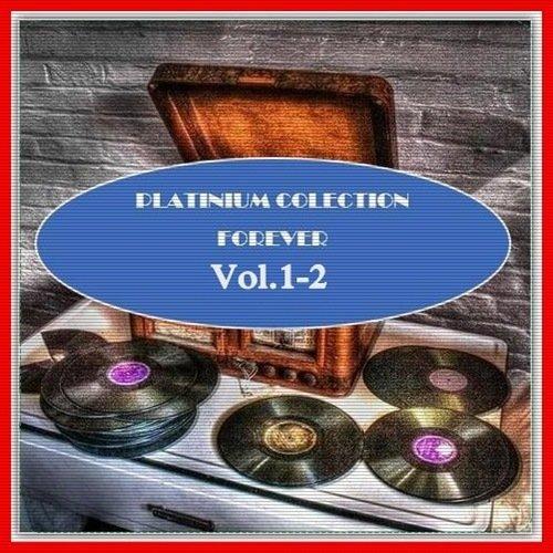Platinium Colection Vol.12 2017