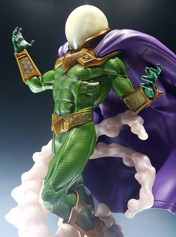 Premium Collectibles : Mysterio - Page 4 14962674_101542560826pnyod