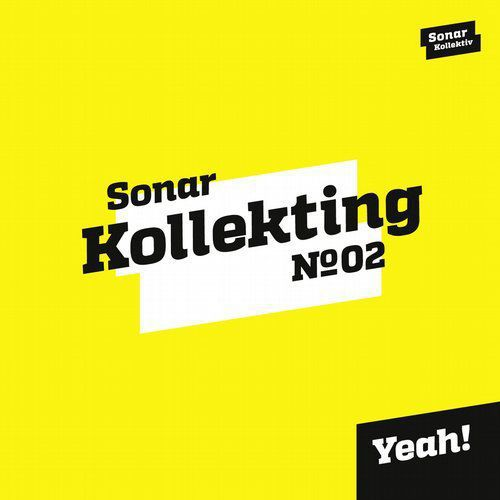 Euphoric Trance 2017, Dj Kicks: The Exclusives Vol.3, Sonar Kollekting Vol.2