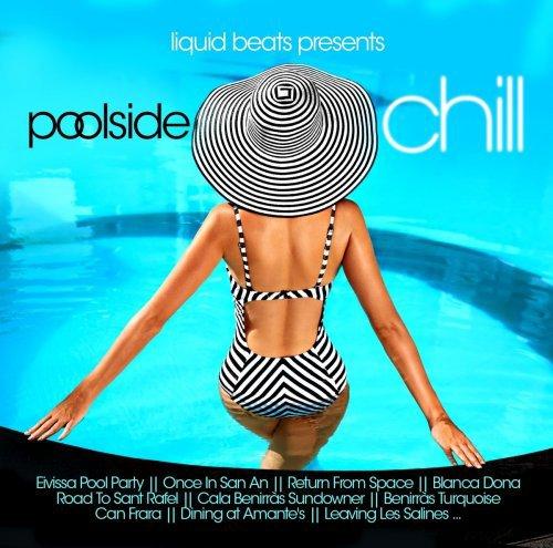 Best Of Kenyan Local Classics, Liquid Beats - Poolside Chill, Future Sounds Of Argentina