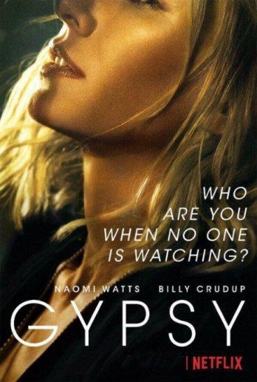 Gypsy – Çingene 1.Sezon Tüm Bölümler Türkçe Dublaj indir | Dual (TR-EN)