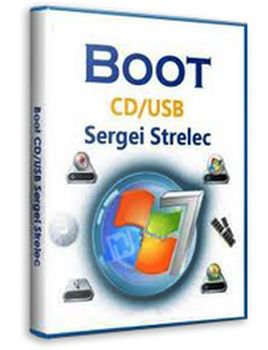 download WinPE.10-8.Sergei.Strelec.2017.08.31