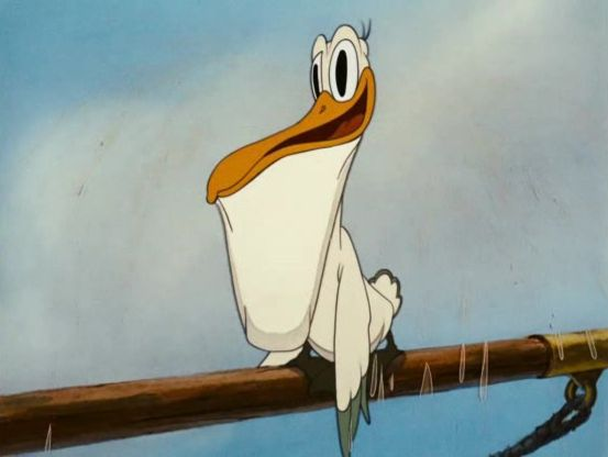 İyi ki Doğdun Mickey Ekran Görüntüsü 2