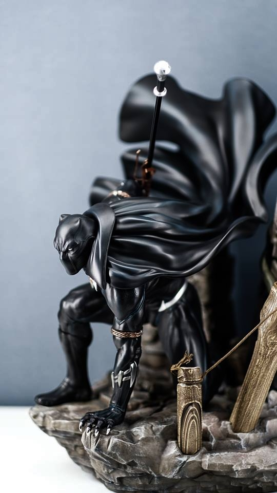Premium Collectibles : Black Panther - Page 7 14bqun6