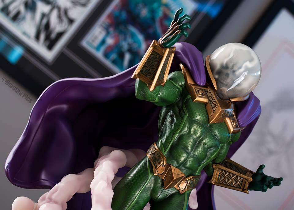 Premium Collectibles : Mysterio - Page 4 14dmu4z
