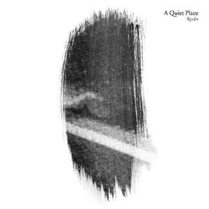 Reeder - A Quiet Place (2016)
