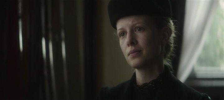 Marie Curie Ekran Görüntüsü 2