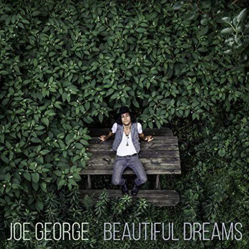 Joe George – Beautiful Dreams (2018)