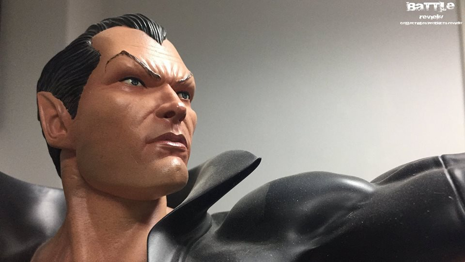 Premium Collectibles : Namor the First, Prince of Atlantis - Page 3 14l3swd