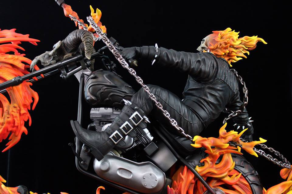 Premium Collectibles : Ghost Rider - Page 6 14n7ktw
